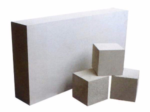 加气块hun凝tu砌块砖